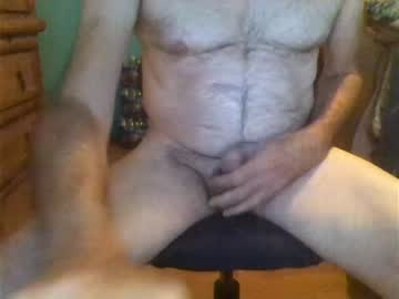 rwoodsy77 public show video from Chaturbate