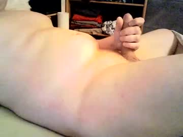 alexej123 chaturbate private