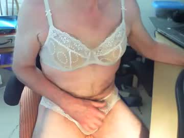 arnold1952 chaturbate webcam