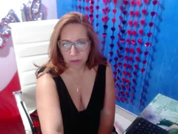 valerya_sweet private show video from Chaturbate
