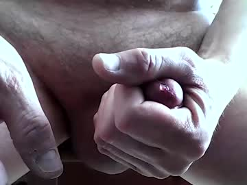 bluerock6 private show from Chaturbate