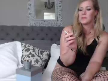 princessbuttercup93 toying record