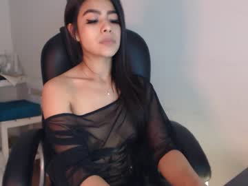 sexycanela chaturbate nude