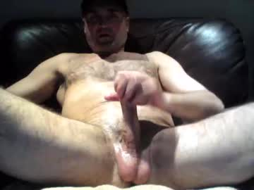 tarzeny private show from Chaturbate.com