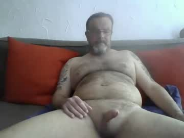 tomtom111111111111111111111 record private show from Chaturbate.com
