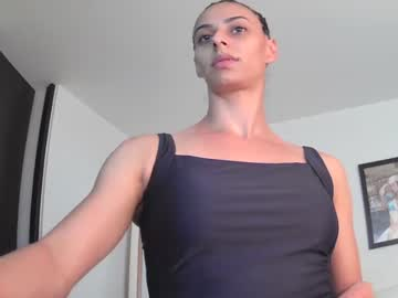 alessandra_55 public webcam video from Chaturbate.com