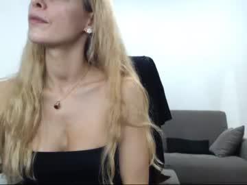 blonde4pasion webcam record