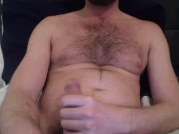 fitnessboner record video from Chaturbate