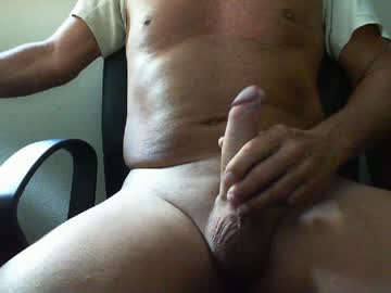 adventureboy1 record cam show from Chaturbate
