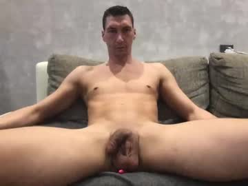 billy016 private show from Chaturbate