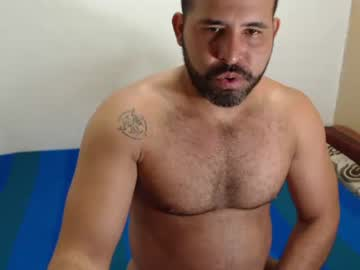 marvin77x public show video from Chaturbate.com