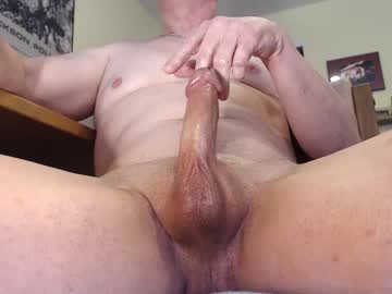 swallowme1 record video from Chaturbate