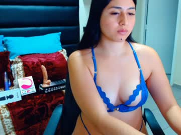 gabriela__betancourt show with cum from Chaturbate
