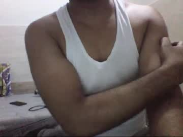 kabirkhan1419 record video from Chaturbate.com