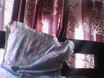 0411samar show with toys from Chaturbate.com