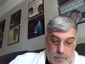 17forester record public webcam
