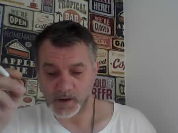 dirkdjay72 private webcam