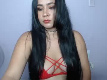 natashacooper_ record private XXX video from Chaturbate.com