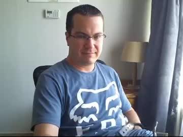 brettdj chaturbate public webcam video