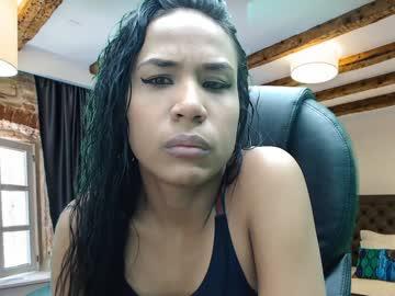 camilasunny public webcam from Chaturbate
