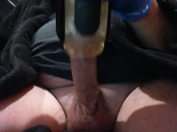 countrycock7inch premium show from Chaturbate.com
