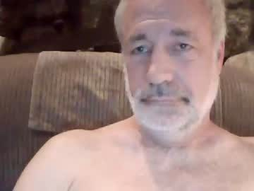 newname714 public webcam video from Chaturbate