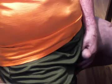 chuck601 private show video from Chaturbate.com