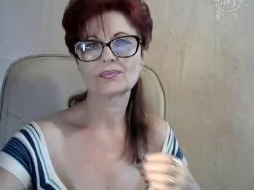 goodwomen chaturbate private show video