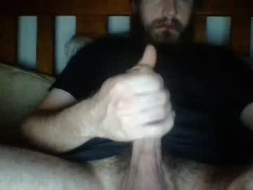 premierhg chaturbate private sex video