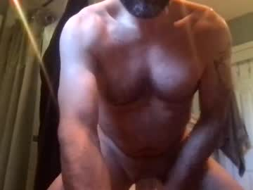 slodownmike1 private sex video from Chaturbate