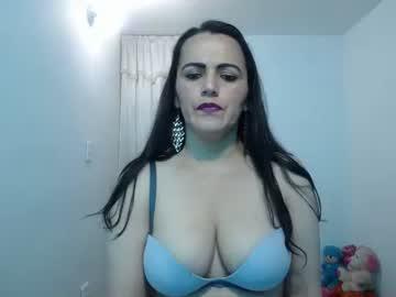 cumeva69 show with cum from Chaturbate.com
