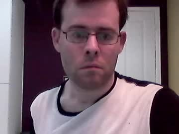 jamie5161 private XXX video from Chaturbate