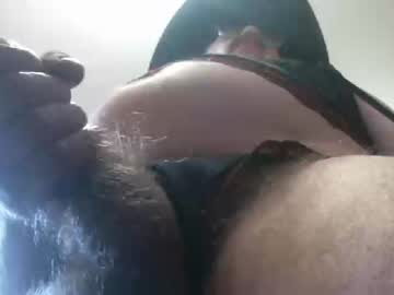 zipppperrr record webcam video from Chaturbate