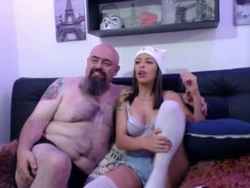 angel_bear private show from Chaturbate.com