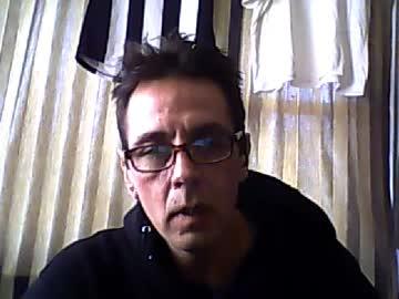 messea3334 chaturbate premium show video