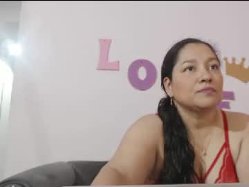 _candymature_ video from Chaturbate