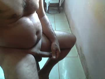 adelsonvieira record private sex video
