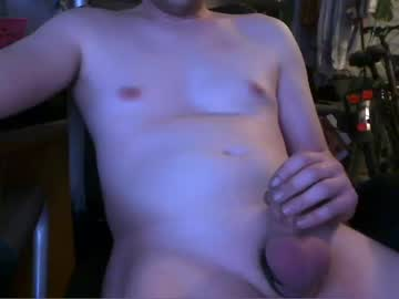 cockring2 private XXX show from Chaturbate.com
