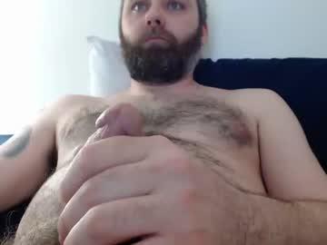 zpurpussy record private webcam