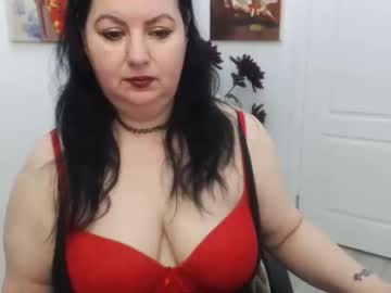 abbymilller private from Chaturbate.com