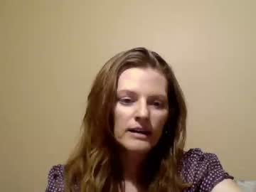 ava612 public webcam video from Chaturbate