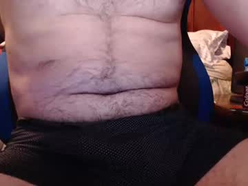 northerngirth private sex video from Chaturbate.com