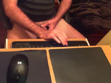 troy12354 public show from Chaturbate.com