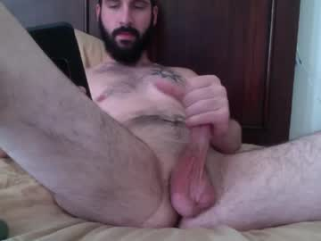 heywhatsup96 blowjob video from Chaturbate