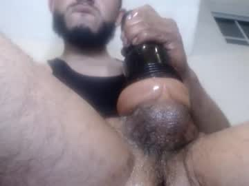 sexypassi0n record public show video from Chaturbate