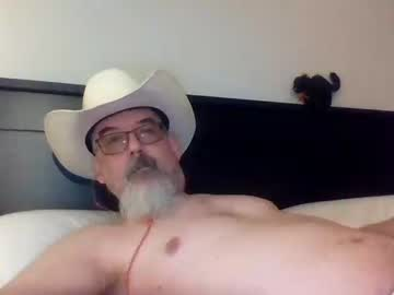 sirbeercan record premium show video from Chaturbate