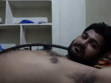 kingraju143dh private sex video from Chaturbate