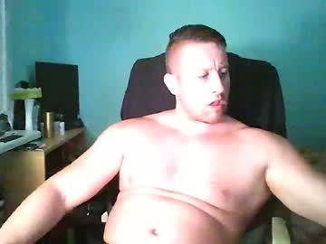 pablitos29 public webcam from Chaturbate