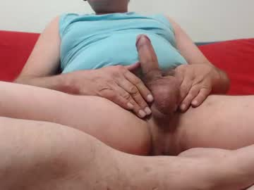 lustschweiz private sex show from Chaturbate.com