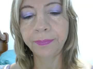 marymar_sotelo chaturbate blowjob show